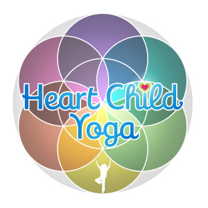 Heart Child Yoga